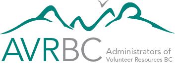 AVRBC_logo_CORRECT.jpg