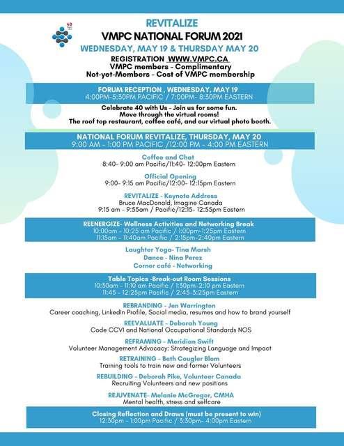 2021_Conference/VMPC_Forum_flyer_final_jpg.jpg