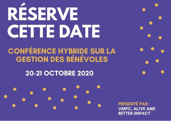 Save_the_Date_2020_VMHC_FRENCH.jpg