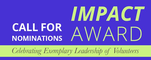 Impact_Awards.png
