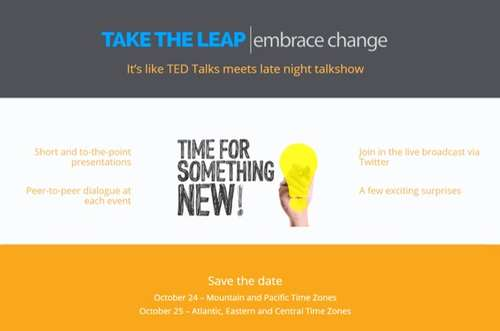 Take_the_Leap_Pic.jpg