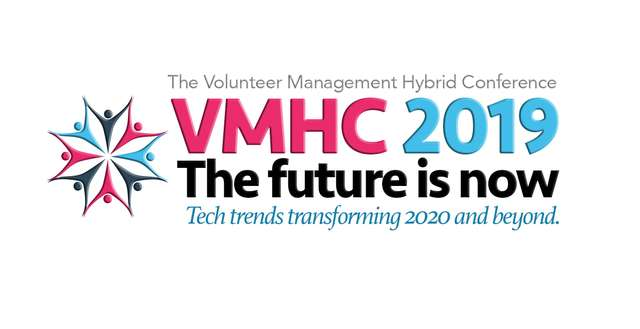 The_Future_is_now_VMPC_2019_LOGO.jpg