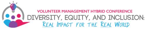 VMHC_2021_logo.png