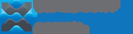 CAVR logo