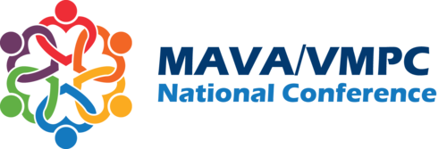 mava_vmpc_national_conference_logo.png