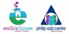 PAC_logo-2017-rgb_lr_refresh_800x400_.jpg