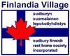 Finlandia-Village-Logo.jpg